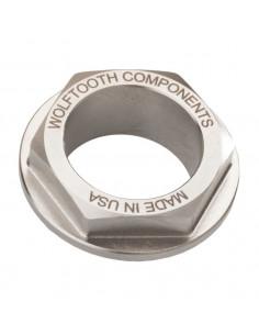 Ultralight Cassette & Rotor Lock Ring Socket