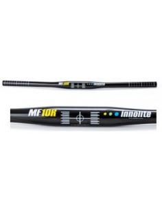Innolite MF10R Styre 660mm Carbon