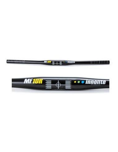 Innolite Styre Carbon MF10R 660mm, 108 gram