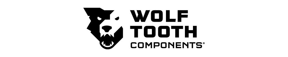 Wolf Tooth produkter